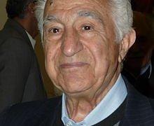 Mohamad_Salahshour